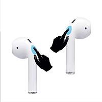 Tai Nghe Bluetooth không dây i12 - TWS, Nhỏ Gọn, Tiện Lợi, Cảm ứng tay -Hàng Chính Hãng