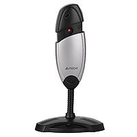 Webcam Máy Tính A4tech PK-635G Chống Chói Xoay 360 độ Tích Hợp Micro - Hàng Chính Hãng