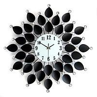 Đồng hồ treo tường - ĐH27