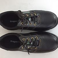 Giày bảo hộ Jogger Dragon 1NR