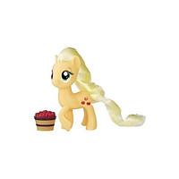 Đồ chơi DMF - Ngựa thiên thần MLP Bánh Táo MY LITTLE PONY C1139/B8924