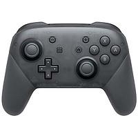 Tay Cầm Chơi Game Dành Cho Nintendo Switch >>
