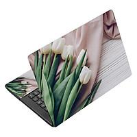 Mẫu Dán Laptop Nghệ Thuật LTNT- 600