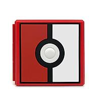 Hộp đựng băng game cho máy Switch 1