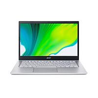 Laptop Acer Aspire 5 A514-54-540F (NX.A28SV.005) (i5 1135G7/8GB RAM/512GB SSD/14.0 inch FHD/Win10/Bạc) - Hàng Chính Hãng