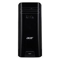 PC Acer Aspire TC-780 DT.B89SV.003 Core i5-7400/Free Dos - Black - Hàng Chính Hãng