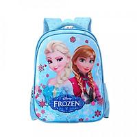 Balo Công Chúa Disney Frozen
