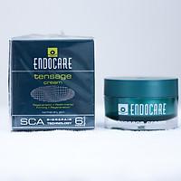 Kem chống lão hóa giảm nhăn  Endocare Tensage Cream 30ml