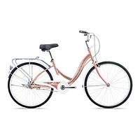 Xe đạp nữ GIANT INEED ALICE 2021