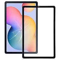 Mặt Kính Ép Thay Thế Màn Hình Cho Samsung Galaxy Tab S6 Lite SM P610 P615