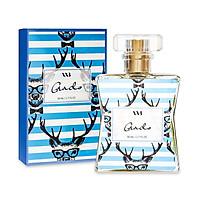 Nước Hoa ANB Grado Eau de Perfumes 50ML