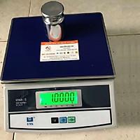 cân điện tử 30kg
