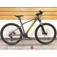 Xe đạp địa hình GIANT XTC 800 PLUS 2021