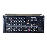 Amply Karaoke Jarguar PA-506 DP - Hàng Nhập Khẩu