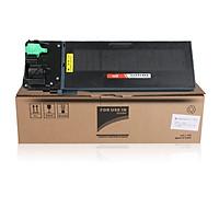 Hộp Mực MX-235CT (Cho Sharp AR-1808S powder box 2008D toner 2008L 2308D 2308N 2328D MX-M2028D M2308D)