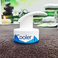Máy massage lạnh skin cooler