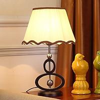 Đèn bàn phòng ngủ - TPDB01