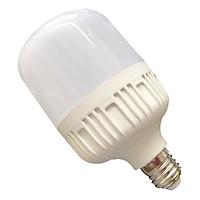 Bóng Đèn LED Trụ 20W Kín Nước (Trắng)