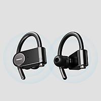 Tai nghe Bluetooth Remax TWS20
