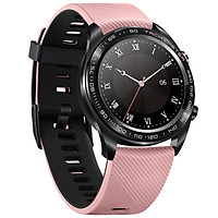 Đồng hồ Honor Magic Dream Watch - Màu Hồng Coral - Hàng chính hãng