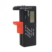 MÁY ĐO DUNG LƯỢNG PIN KỸ THUẬT SỐ BT-168D HIỂN THỊ LCD