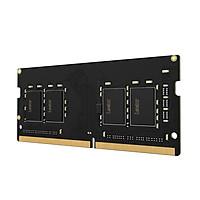 RAM Laptop Lexar DDR4 8GB bus 2666MHz SO-DIMM 1Rx8 CL19 1.2V - Hàng Chính Hãng