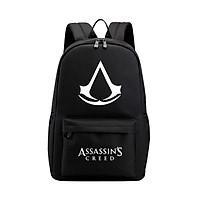 Balo Assassin's Creed