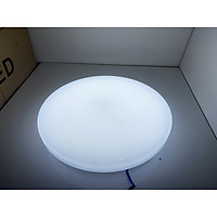 Đèn LED ốp trần tròn cho phòng ngủ chip LG 50W
