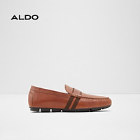 Giày lười nam ALDO ARGUN