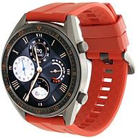 Đồng Hồ Thông Minh Huawei Watch GT Active Edition - Hàng chính hãng