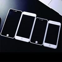 Kính cường lực chống nhìn trộm iphone 8