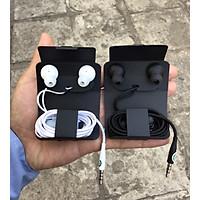 Tai nghe dành cho Samsung Galaxy S10/S10 Plus