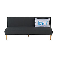 Ghế Sofa Giường BizSofa Bed MLF-161 168x70x70 cm