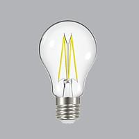 Bóng đèn LED dây tóc Edison MPE - Kiểu Arbitrary - Ánh sáng vàng 2700K