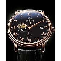 Đồng hồ nam chính hãng Lobinni No.12032-1