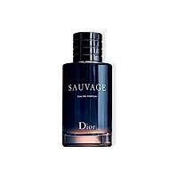 Nước hoa nam Sauvage Dior EDP
