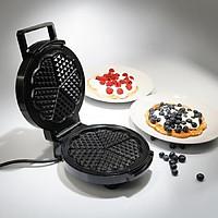 Máy làm bánh Waffle TS1384