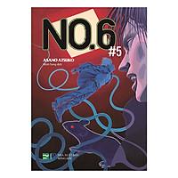 No.6 (Tập 5)