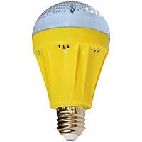 Đèn LED Thông Minh Đuổi Muỗi Và Khử Mùi, Diệt Khuẩn ICEVN - Hàng Chính Hãng
