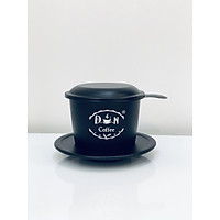 Phin  cafe nhôm cao cấp D.O.N Coffee