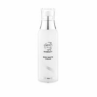 Kem Ủ Trắng Da Toàn Thân KN Beauty - Body White Cream 150 ml