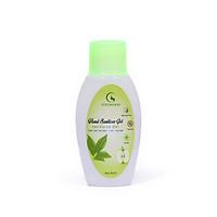 Gel rửa tay khô sát khuẩn - Khử mùi - Dưỡng da tay Zozomoon 50ml