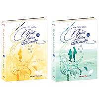Combo 2 Tập: Gửi Anh, Người Luôn Đến Muộn