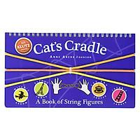 Klutz: Cat's Cradle