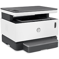 Máy in đa chức năng HP Neverstop Laser 1200w Wifi - HÀNG CHÍNH HÃNG
