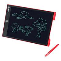 Bảng Vẽ Màn Hình Xiaomi wicue LCD Writing Tablet 12 inch Kèm Bút Vẽ Kỹ Thuật Digital Drawing