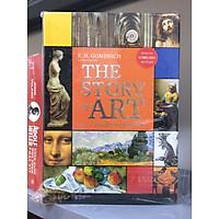 The Story Of Art - Câu Chuyện Nghệ Thuật (