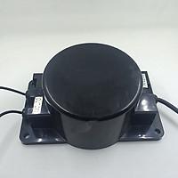 Nguồn 100w cho đèn âm nước 24v