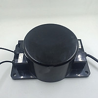 Nguồn 200w cho đèn âm nước 24v