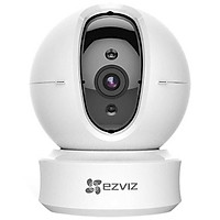 Camera IP Wifi Xoay Thông Minh EZVIZ CS-CV246 (720P) - Hàng Chính Hãng